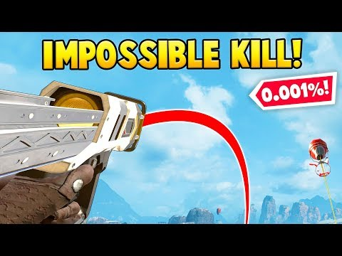 Funny clips - Apex Legends: Funny, Epic & WTF Moments! #16