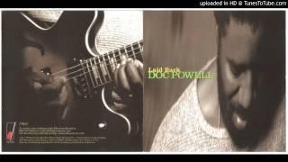 Download Lagu Doc Powell - Pacific Coast Drive - 1996 Mp3