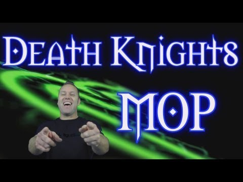 deathknight - Pro Gamer Tutorials: http://www.razerzone.com/academy For more information about Razer line of products: http://www.getimba.com Join Razer for more updates a...