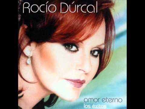 Rocio Durcal-  Las Mañanitas.wmv
