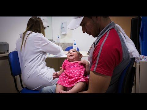 OMS declara vírus zika e microcefalia 'emergência pública internacional'