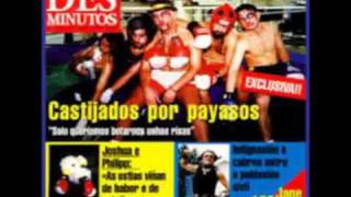 Download Lagu Heredeiros da crus - vaiche boa Mp3