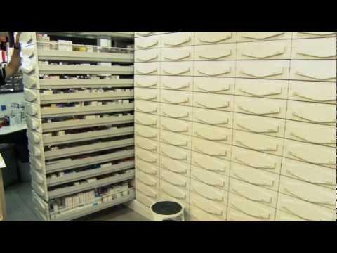 Medical Box 2