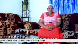Aug 30, 2016 ... MAKUMBI PILOT - GUKENGAKENGA WITH RAHAB WA MWAURA (GIKUYU TV)n. Makumbi Pilot. Loading... Unsubscribe from Makumbi Pilot?