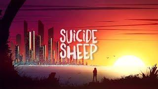 'Feeling Sheepish'...http://bit.ly/SuicideSheepSpotifyRunning WildStream on Spotify...http://spoti.fi/2tnqPAVLOWSELFhttps://soundcloud.com/itslowselfhttps://www.facebook.com/itslowselfhttps://twitter.com/lowself_musicKruehttps://soundcloud.com/kruemusikhttps://www.instagram.com/kruemusik/https://www.facebook.com/kruemusikArtwork by Michal KváčFacebook: www.facebook.com/kvacm9/DeviantArt: kvacm.deviantart.com ArtStation: www.artstation.com/artist/kvacm Instagram: www.instagram.com/kvacm Twitter: www.twitter.com/kvacmFull channel playlist on Spotify!!!!http://bit.ly/MrSuicideSheepSpotifyFacebooobs!!https://www.facebook.com/MrSuicideSheepFollow on Soundcloudhttps://soundcloud.com/mrsuicidesheepFollow on Twitterhttps://twitter.com/mrsuicidesheepWebsitehttp://mrsuicidesheep.com/Sheepy Shophttp://bit.ly/2uJA402Sheepy Newshttp://bit.ly/2fhUNQBSubmit Trackshttp://bit.ly/2aPHMvwSubmit Arthttp://bit.ly/2tGooKn