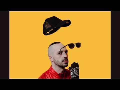 Lucas Martí - Recuperemos Un Minuto