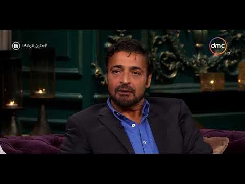 هذا أول أجر تقاضاه حميد الشاعري عن ألبوم غنائي