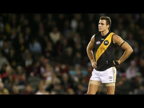 Fantastic Five: Matthew Richardson's Best Moments | AFL