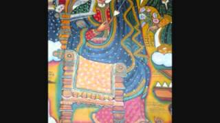 Ethiopian Ortodox Tewahedo