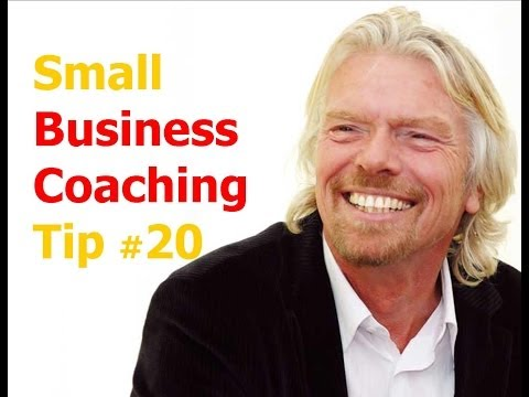 10 FAST Tips To Grow Your Small Business – Coaching Strategies From TOP Small Business Coaches