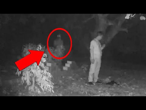 Top 5 SCARY Ghost Videos That Will KEEP You Awake TONIGHT - GHOST VIDEOS IN HINDI - Top 5 Ghost