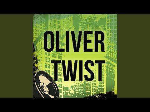 Oliver Twist (Originally Performed by D'Banj) (Karaoke Version)