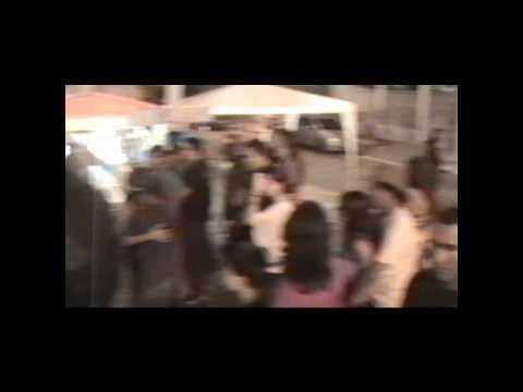 Gatinha Manhosa parte 3 Ao vivo em Canhoba-SE 04/06/2010