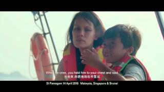 Nonton Redha   Official Cinema Release Trailer Film Subtitle Indonesia Streaming Movie Download