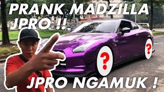 Video VIRALKAN !! VELG BARU MADZILLA !! NISSAN GTR JPRO CARVLOG ft Hnxtasia & NatashaCanayaa MP3, 3GP, MP4, WEBM, AVI, FLV Juli 2019