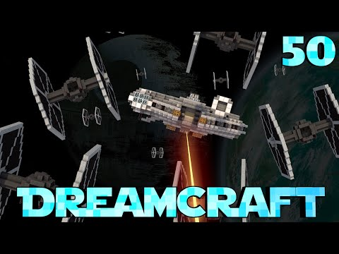 craft - Download Dream Craft Mod Pack: http://www.voidswrath.com ▻ Full Release Info: http://goo.gl/sNHD4K ▻ Suggest Mods for Dream Craft: http://goo.gl/wgBfI7 ▻ Subscribe TODAY: http://goo.gl/H...