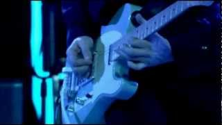 Jack White - Freedom at 21 (Live at Hackney 2012)