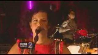Arcade Fire - Haiti | BBC Radio 2 Session | Part 3 of 11 | Web version