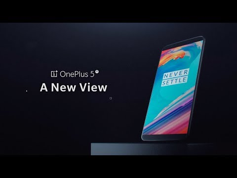 OnePlus 5T vs Samsung Galaxy S8: Return of the flagship killer?