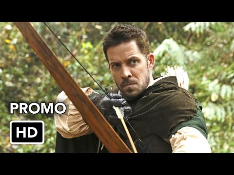 Once Upon a Time 6.12 Preview