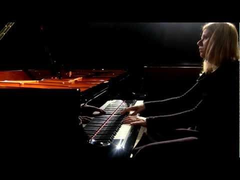Bach Busoni Chorale Prelude BWV 639
