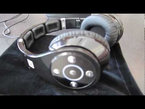 Headphones - CLICK HERE http://bit.ly/Bluedio-R-On-Sale best wireless headphones best wireless headphones for tv best buy wireless headphones best wireless headphone the ...