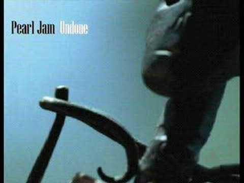 Tekst piosenki Pearl Jam - Undone po polsku