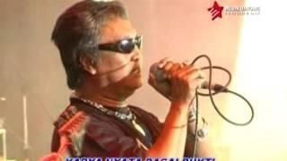 ANDROMEDHA  - PRESTASI Live Jatim Expo 2012 - 2013