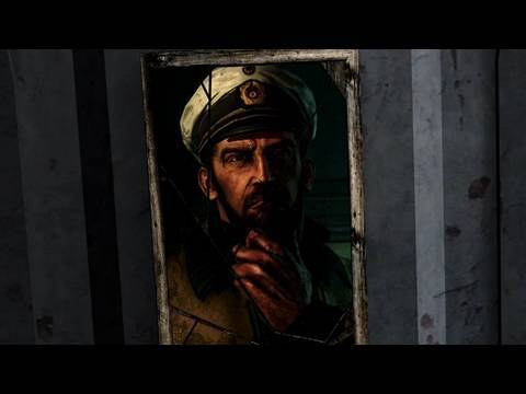 Silent Hunter 5®: Battle of the Atlantic (CD-Key, Uplay, Region Free) Trailer