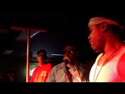 Jawga Boyz – Rollin Like A Redneck