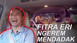 Video Ertiga Lama vs Ertiga Baru MP3, 3GP, MP4, WEBM, AVI, FLV September 2018