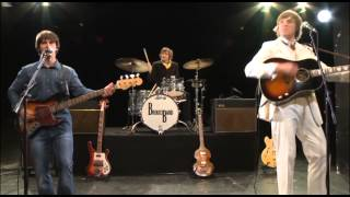 Video Hey Jude - Brouci Band - The Beatles Revival