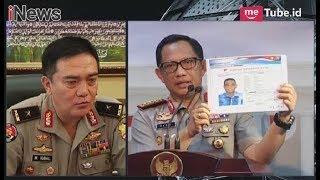 Video Masuki 10 Bulan, Pengungkapan Pelaku Penyerangan Novel Baswedan Belum Tuntas - iNews Sore 25/02 MP3, 3GP, MP4, WEBM, AVI, FLV Februari 2018