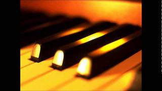 The Sonata for Two Pianos in D major, K. 448 is a piano work composed in 1781 by Wolfgang Amadeus Mozart, at 25 years of...