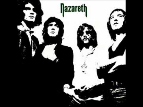 Tekst piosenki Nazareth - You Love Another po polsku