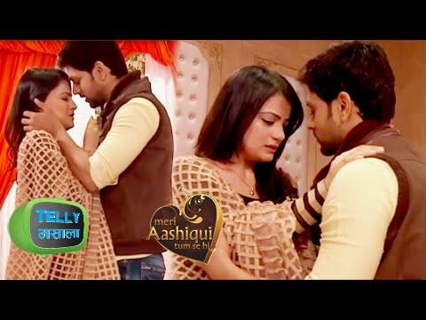 Meri Aashiqui Tum Se Hi: Kahani Ab Tak |15th Febru
