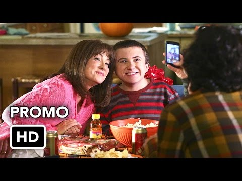 The Middle 8.03 (Preview)