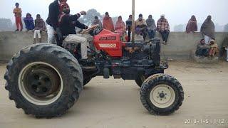 Tractor Tochan | Swaraj 855 vs JohnDeere 5310