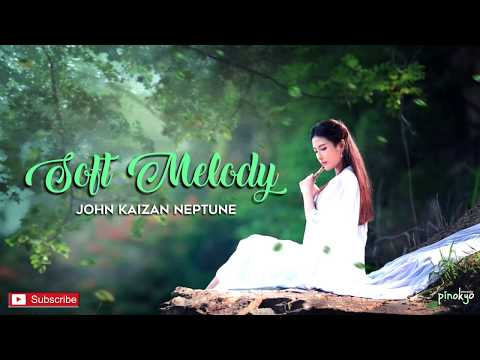 Graduation quotes - Soft Melody ~ John Kaizan Neptune ( Lyric Video )