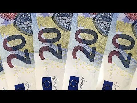 Ελλάδα: Κίνδυνος βαθιάς ύφεσης