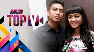 Video Cumi TOP V: 5 Cerita Mumu Usai Jenguk Jupe MP3, 3GP, MP4, WEBM, AVI, FLV April 2017