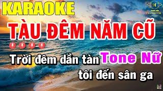 tau-dem-nam-cu-karaoke-tone-nu-nhac-song-trong-hieu