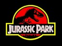 John Williamson – Jurassic Park Soundtrack