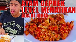 Video BERBURU MAKANAN DI JOGJA KOTA ISTIMEWA MP3, 3GP, MP4, WEBM, AVI, FLV September 2018