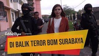 Video Pengakuan Anak Pelaku Bom Surabaya MP3, 3GP, MP4, WEBM, AVI, FLV Januari 2019