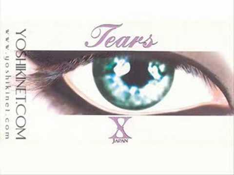 tear - Best version of TEARS.. also the original (1st) version ofcourse...