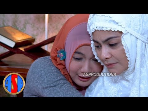 Aku Bukan Anak Haram Eps 23 Part 4 - Official ASProduction