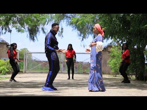 Garzali Miko - Soyayya (My latest Hausa song 🎵 2020)