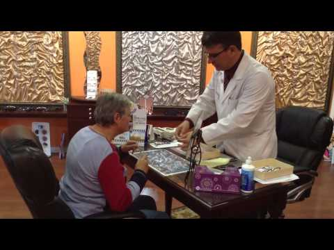 #1 Best Place To Buy New Eyeglasses In Chilliwack BC –  My Testimonial