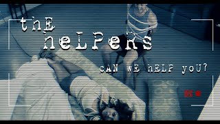 The Helpers | 2012| Official Trailer | ACI